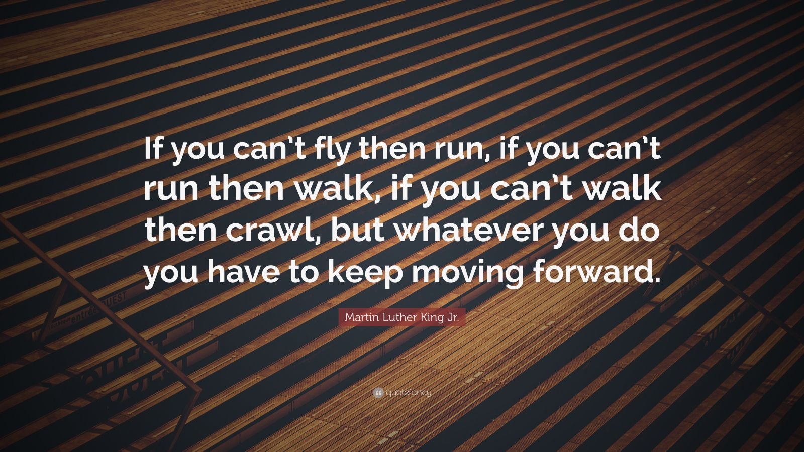 Wallpaper Motivational Quotes 42 Perseverance Quotes 36 Wallpapers Quotefancy