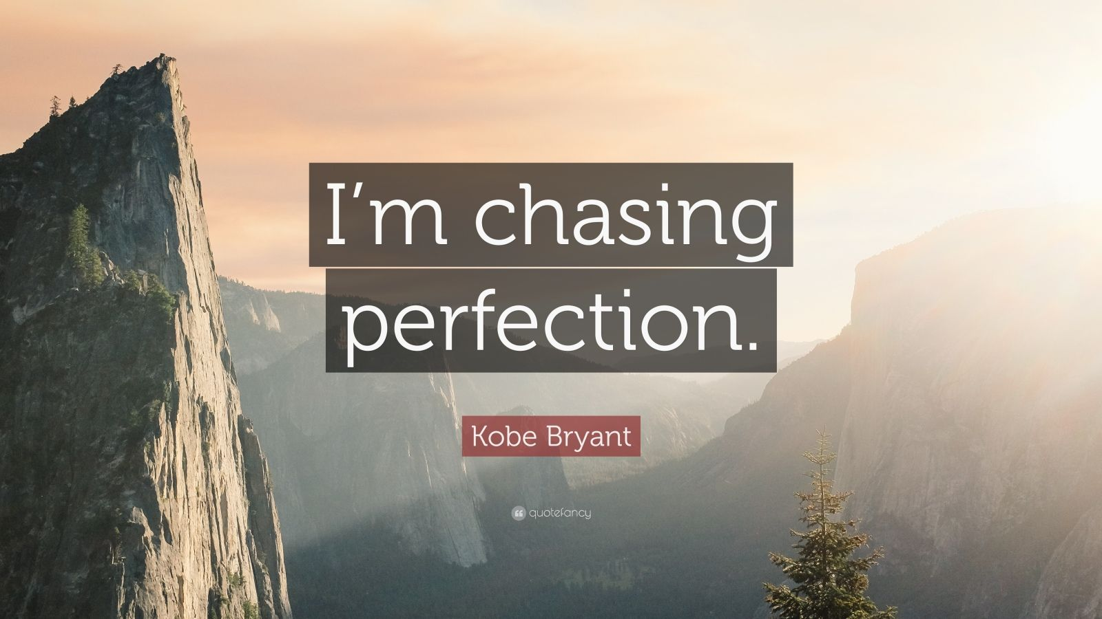 Motivational Wallpaper Quotes Kobe Kobe Bryant Quote I M Chasing Perfection 12