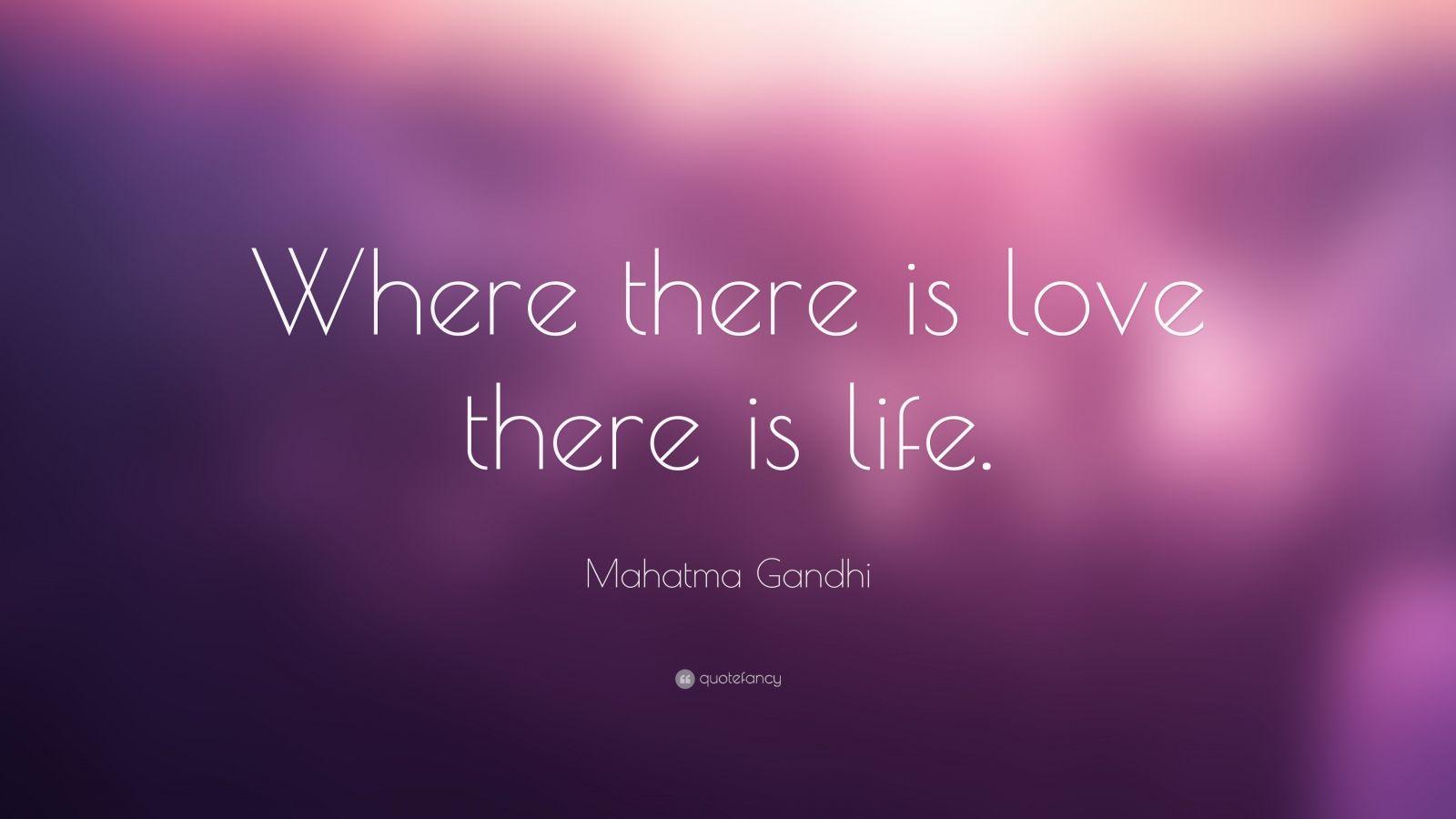 Napoleon Hill Quotes Wallpaper Mahatma Gandhi Quotes 29 Wallpapers Quotefancy