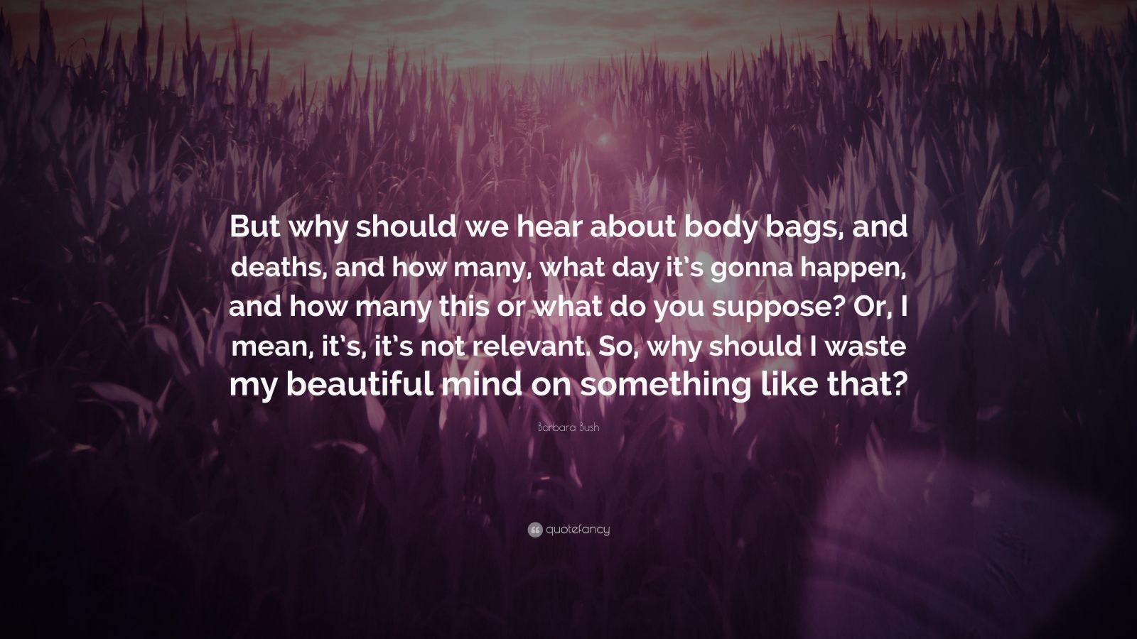 Steve Jobs Motivational Quotes Wallpaper Barbara Bush Quotes 30 Wallpapers Quotefancy