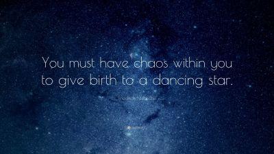 Friedrich Nietzsche Quotes (43 wallpapers) - Quotefancy
