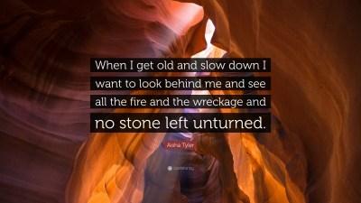 Aisha Tyler Quotes (58 wallpapers) - Quotefancy