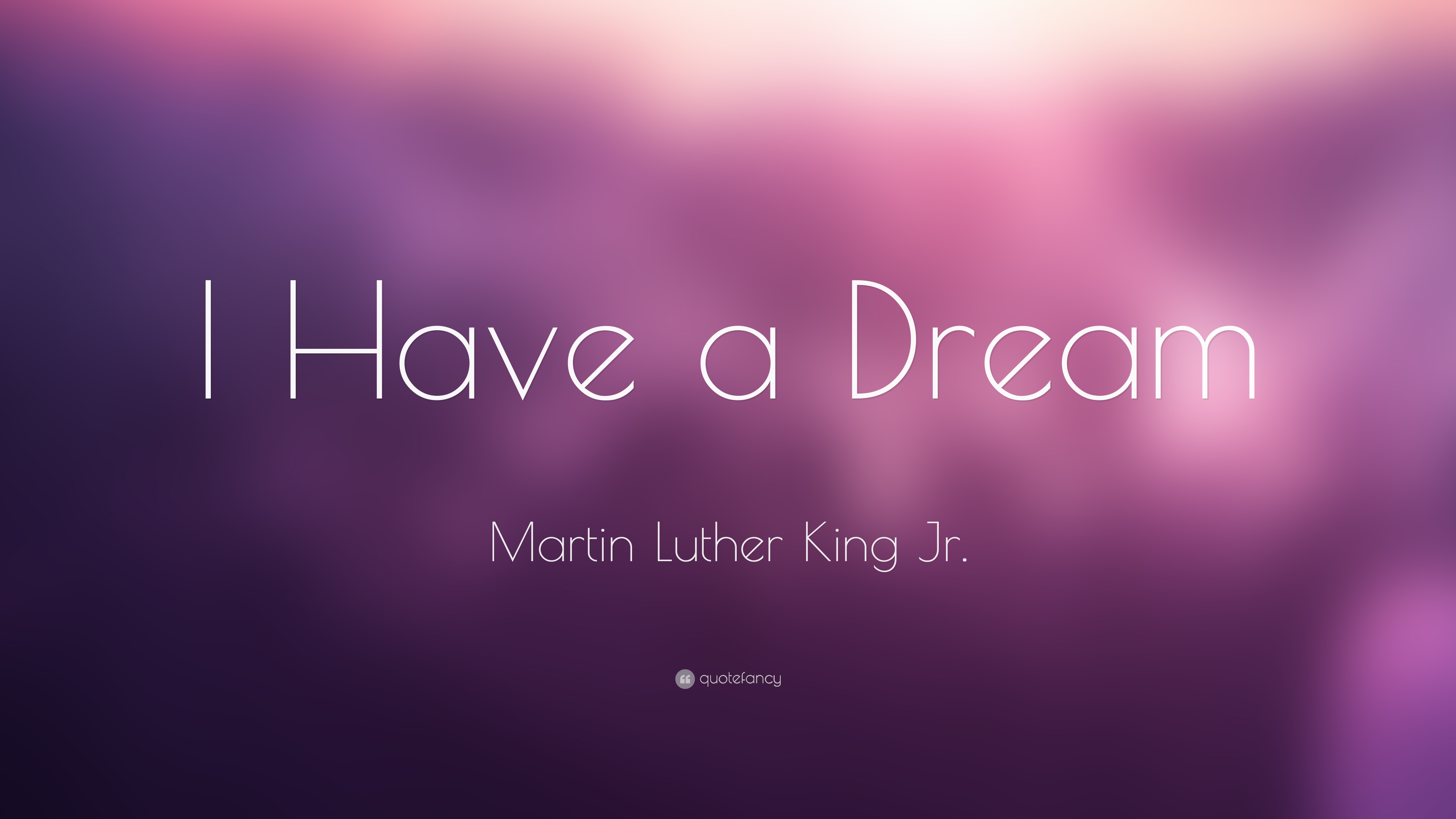 Taylor Swift Song Quotes Wallpaper Martin Luther King Jr Quote I Have A Dream 19