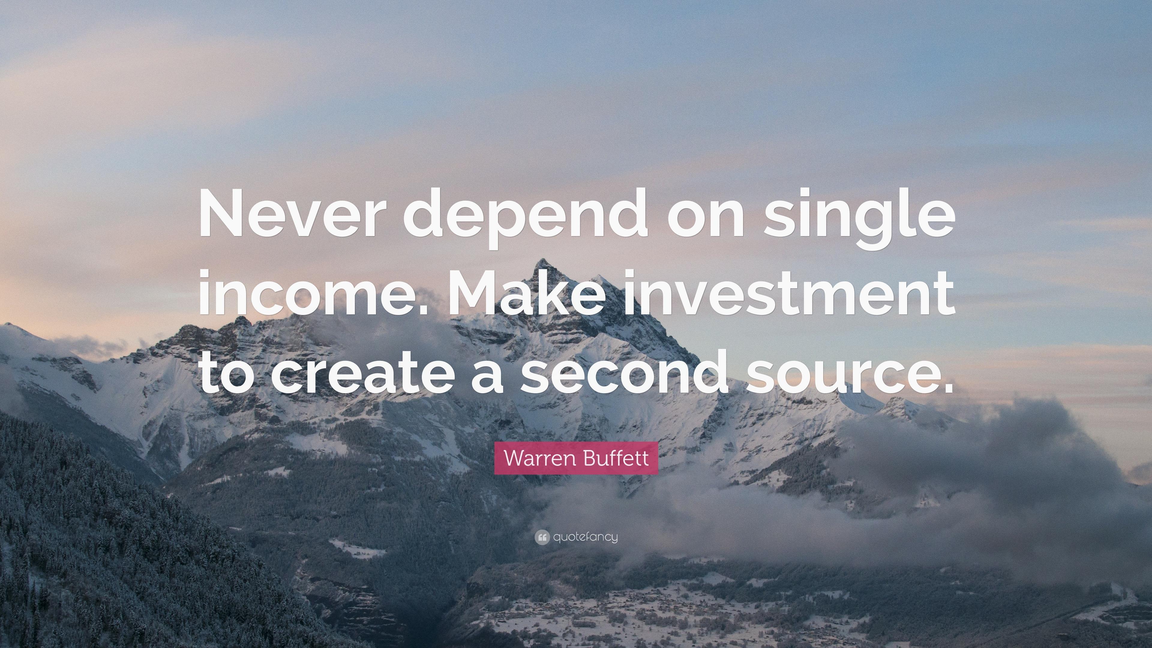 Warren Buffett Quotes Iphone Wallpaper Rich Lifestyle Wallpaper Hd The Best Hd Wallpaper