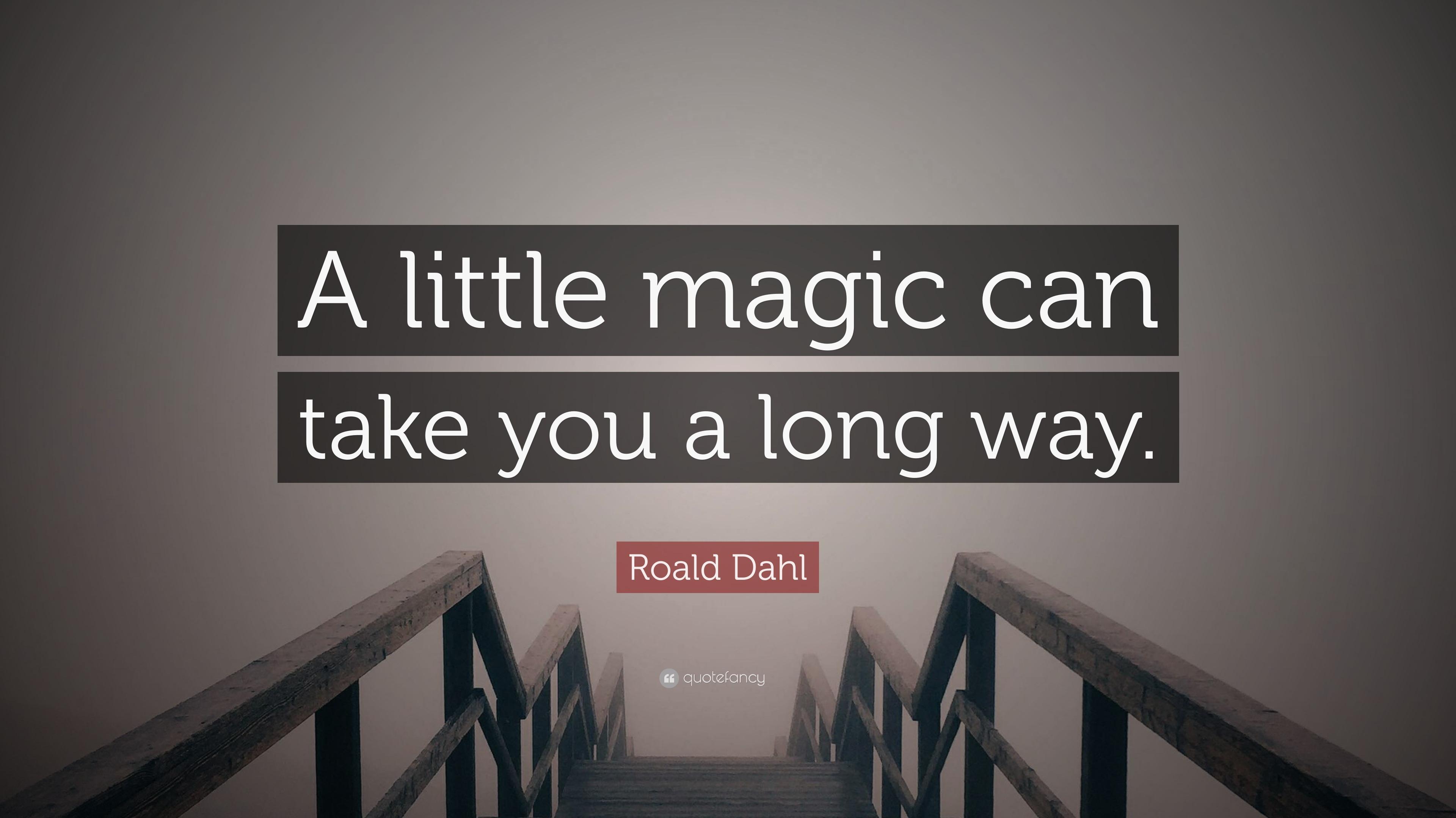 Roald Dahl Quotes Wallpaper Roald Dahl Quotes 100 Wallpapers Quotefancy