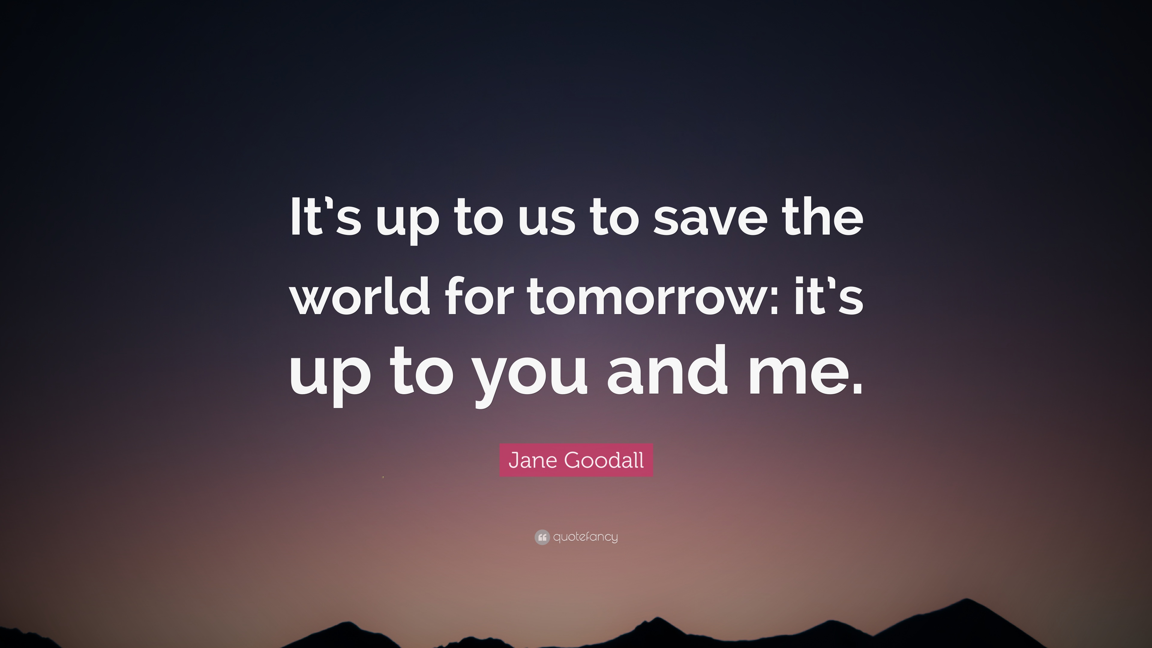Save the world quotes famous save the world quotes popular save the world quotes
