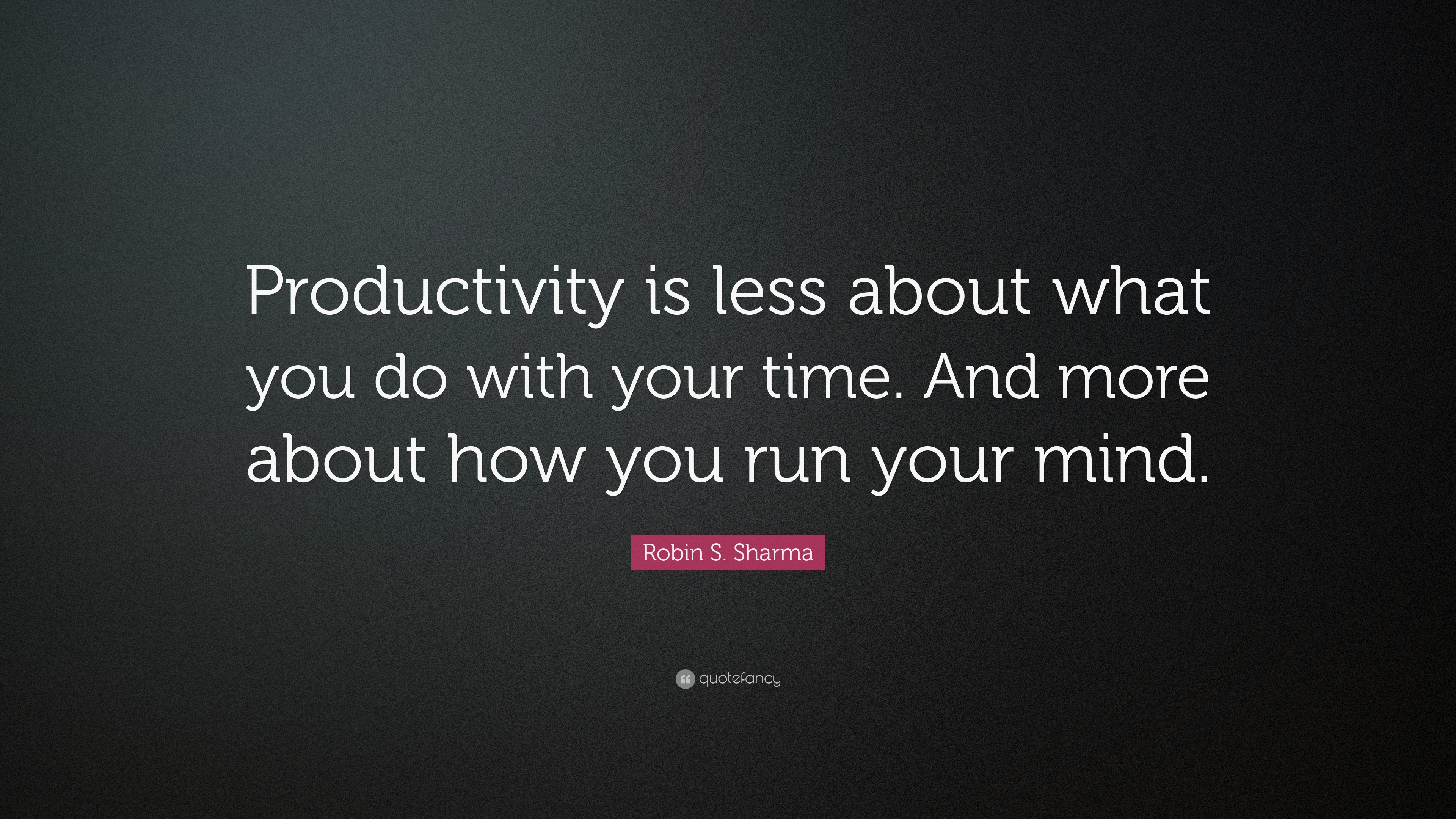 Images Of Inspiring Quotes Wallpaper Productivity Quotes 33 Wallpapers Quotefancy