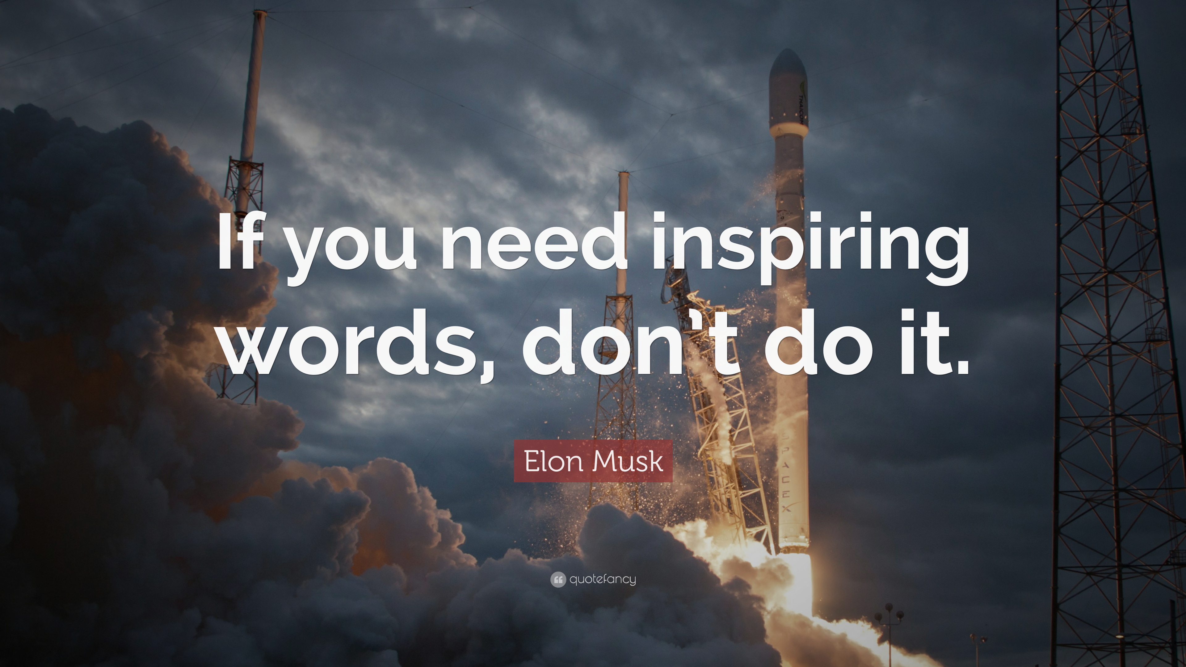 Steve Jobs Motivational Quotes Wallpaper Elon Musk Quotes 100 Wallpapers Quotefancy