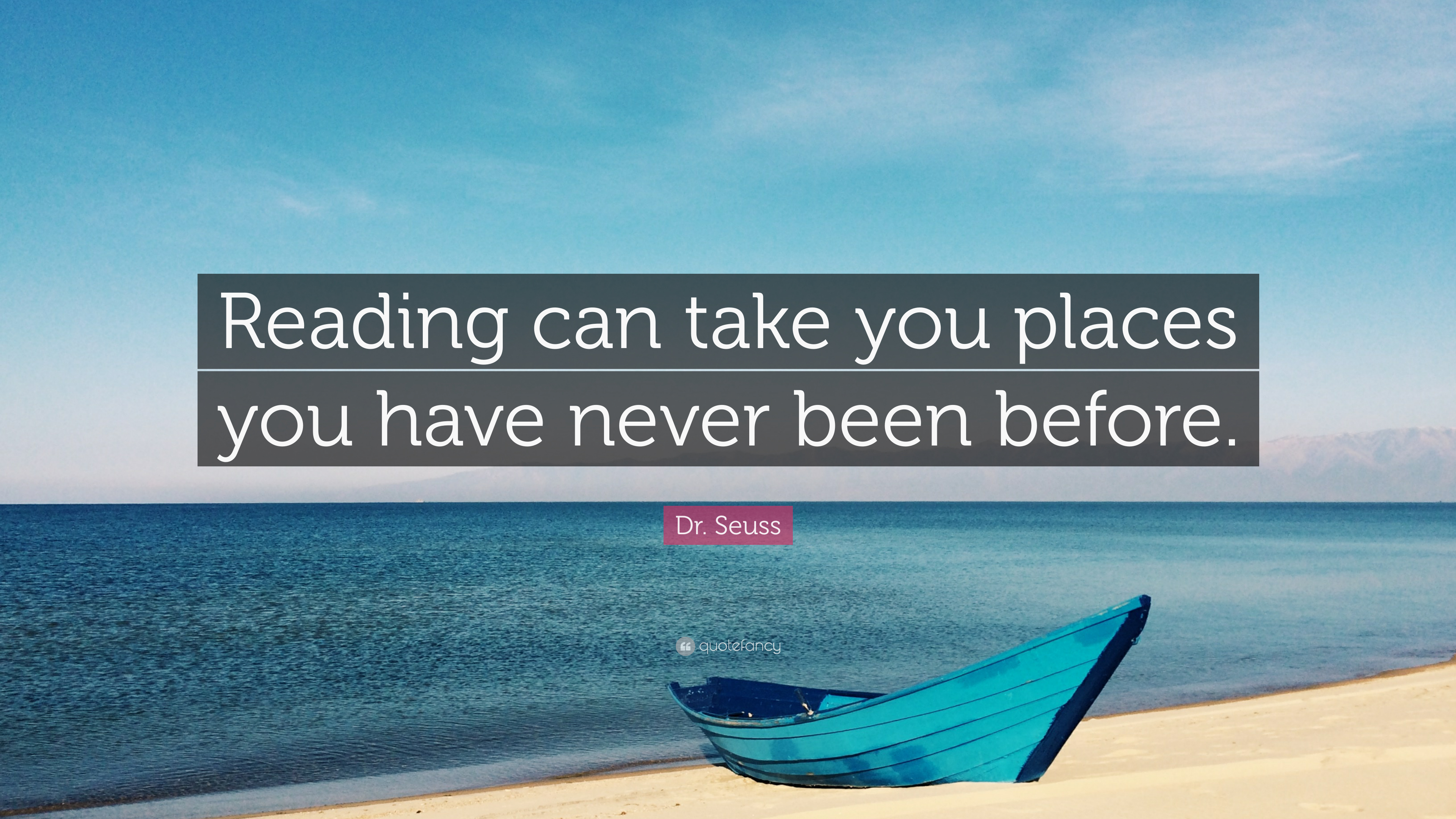 Dr Abdul Kalam Quotes Wallpapers Dr Seuss Quote Reading Can Take You Places You Have