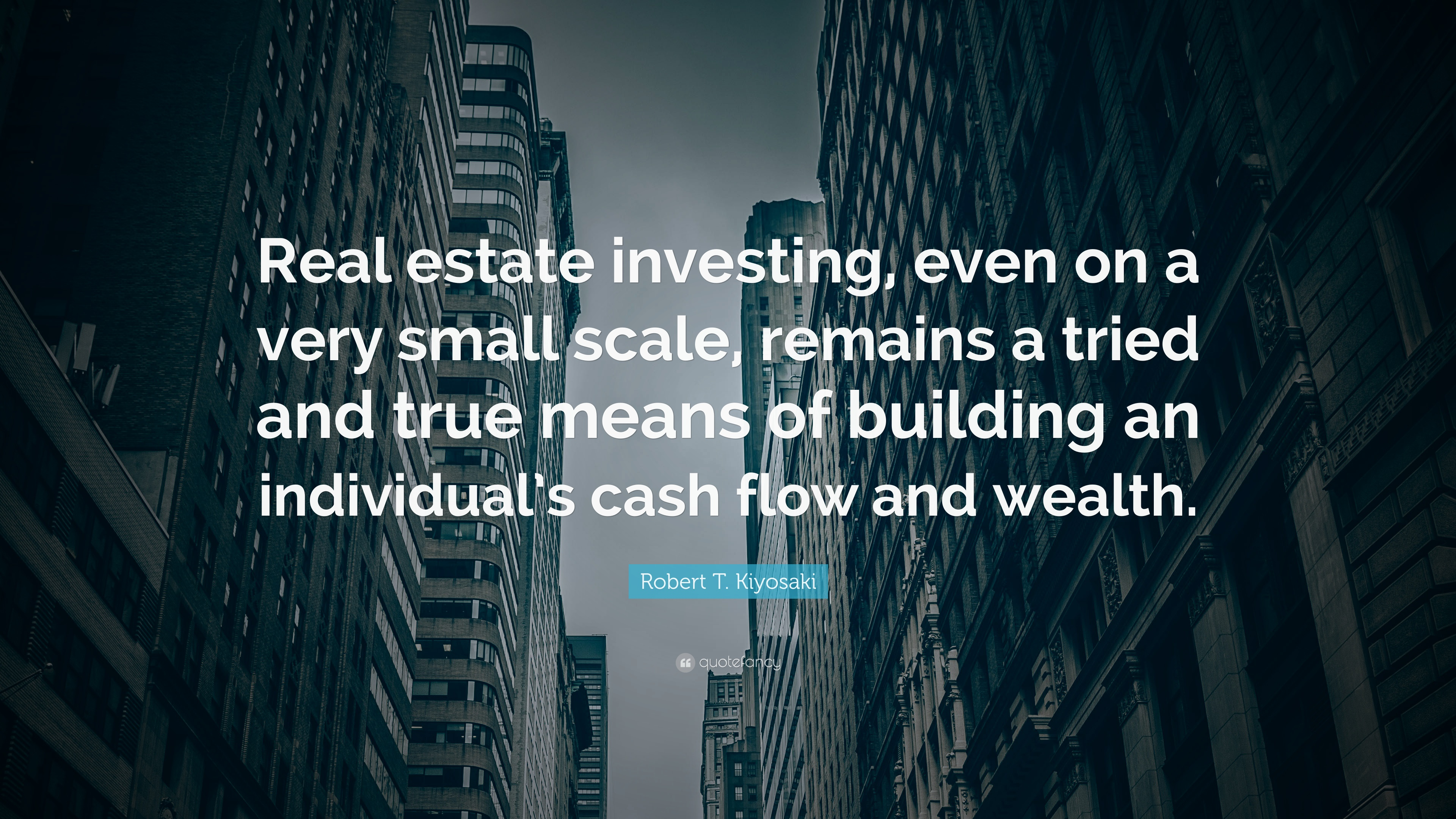 Cash Wallpaper Hd Quotes About Investing 52 Wallpapers Quotefancy