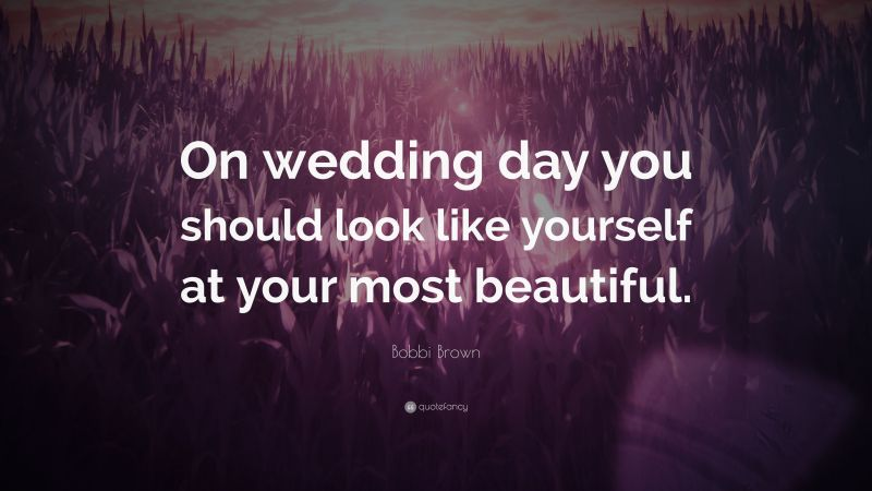Large Of Wedding Day Quotes