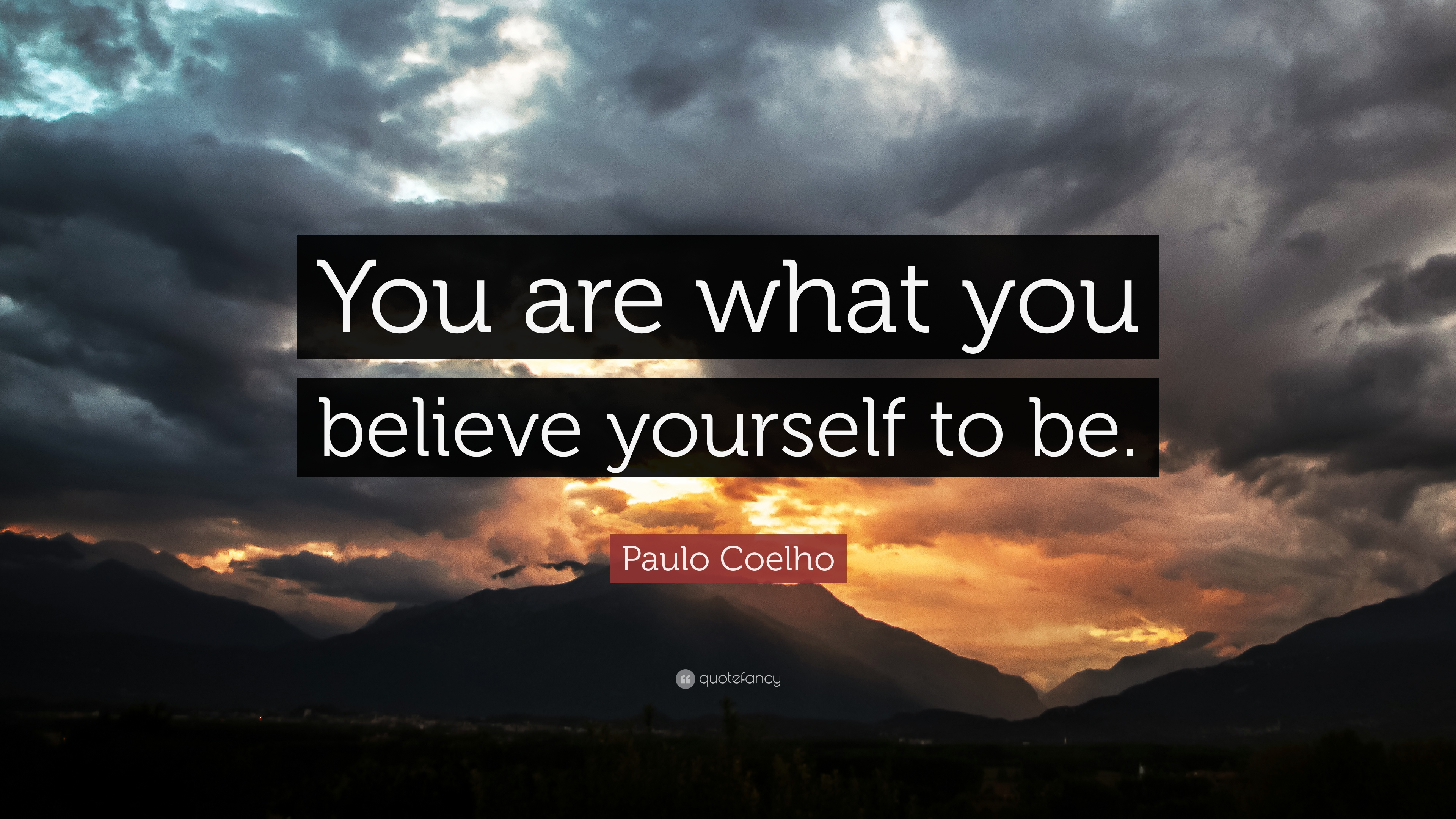 Free Inspirational Quotes Wallpaper Paulo Coelho Quotes Be Yourself Zitate F 252 R Das Leben