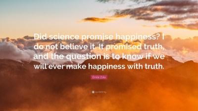 Émile Zola Quotes (72 wallpapers) - Quotefancy