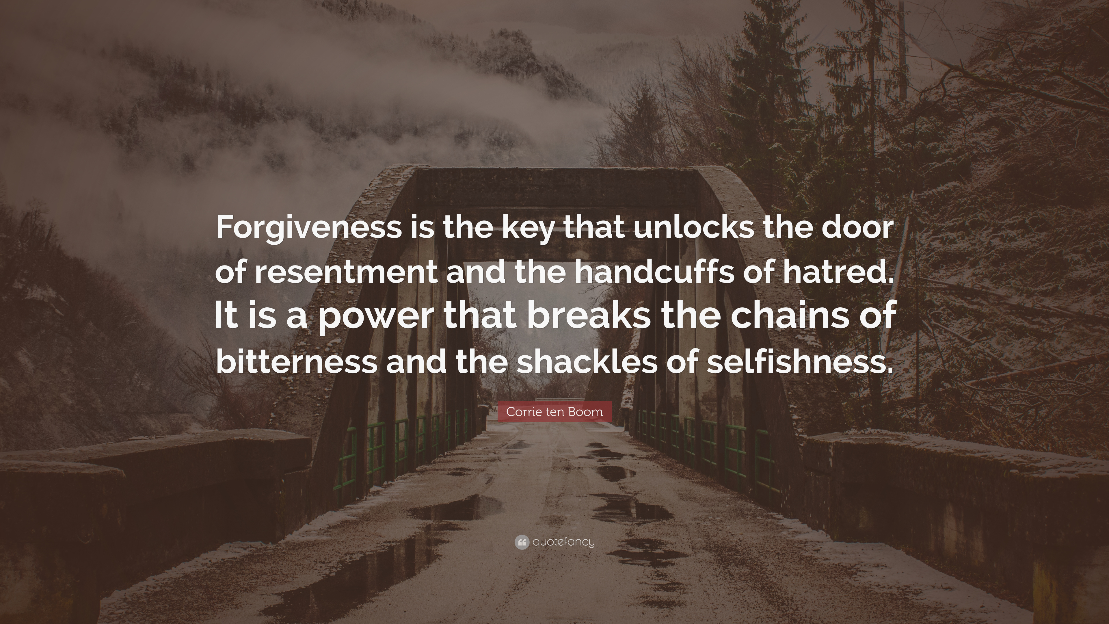 Albert Camus Quotes Wallpaper Corrie Ten Boom Quote Forgiveness Is The Key That