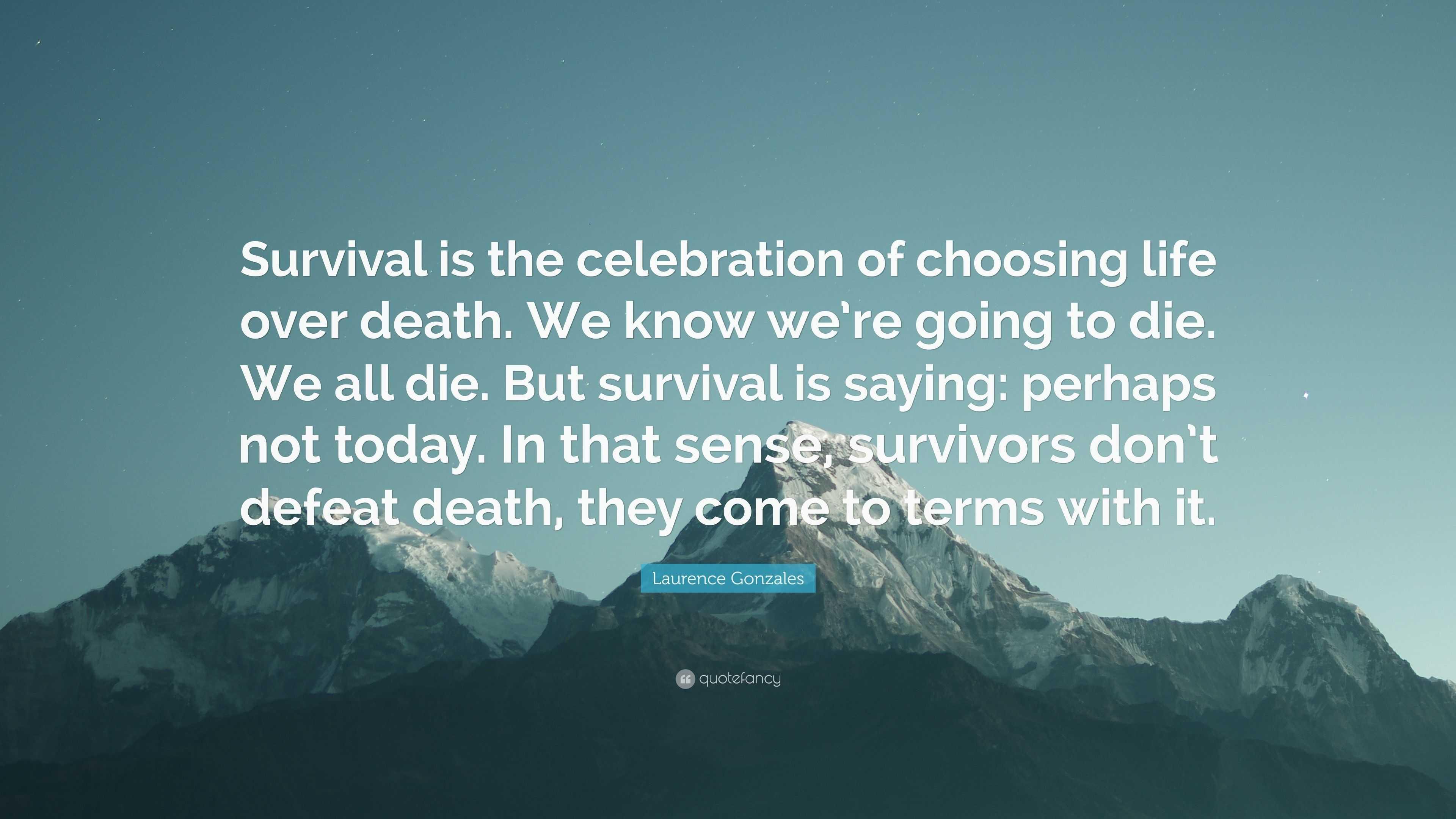Fullsize Of Celebration Of Life Quotes