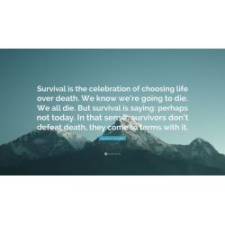 Small Crop Of Celebration Of Life Quotes