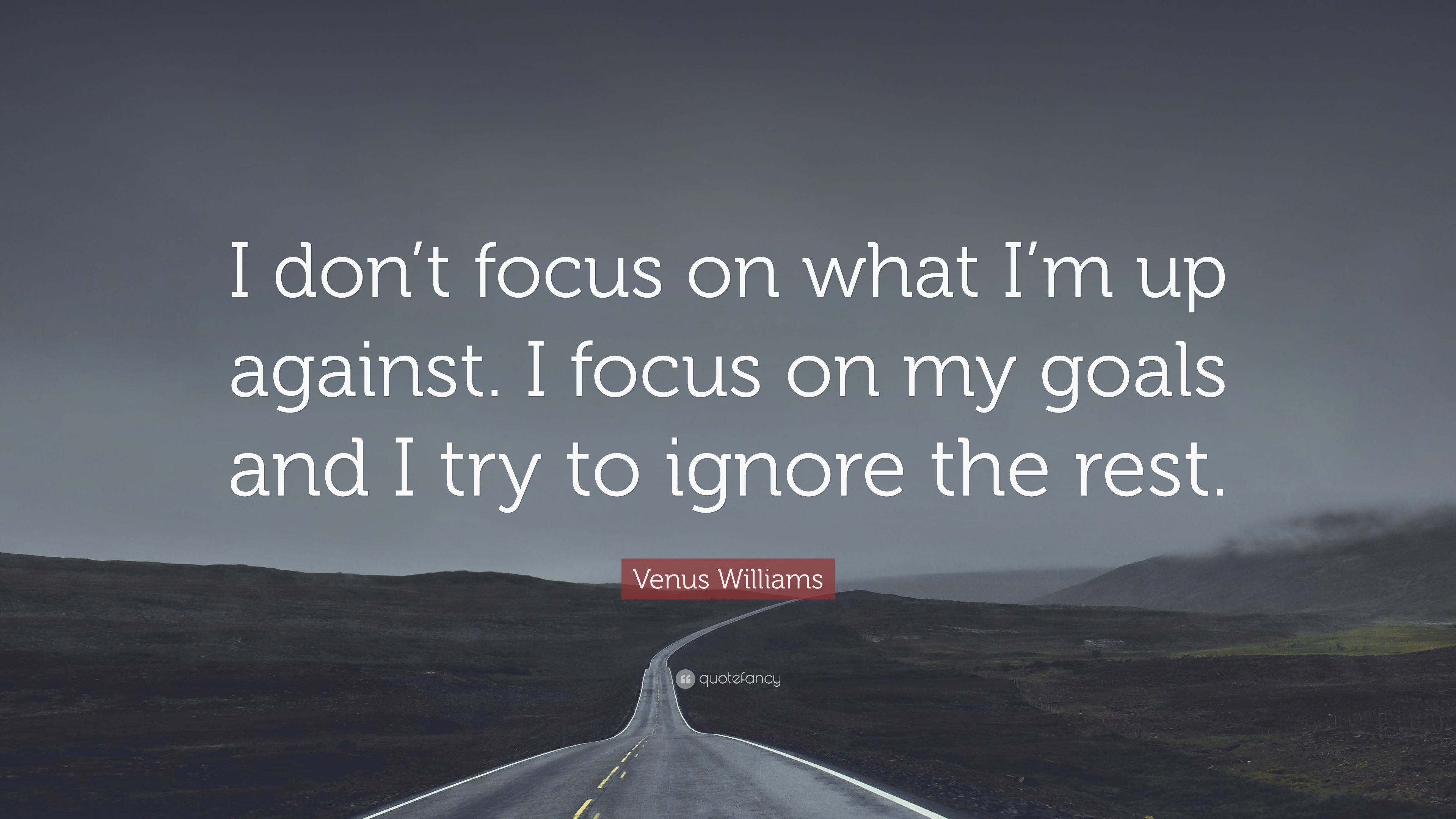 Insperational Quote Wallpaper Laser Focus Quotes Like Success