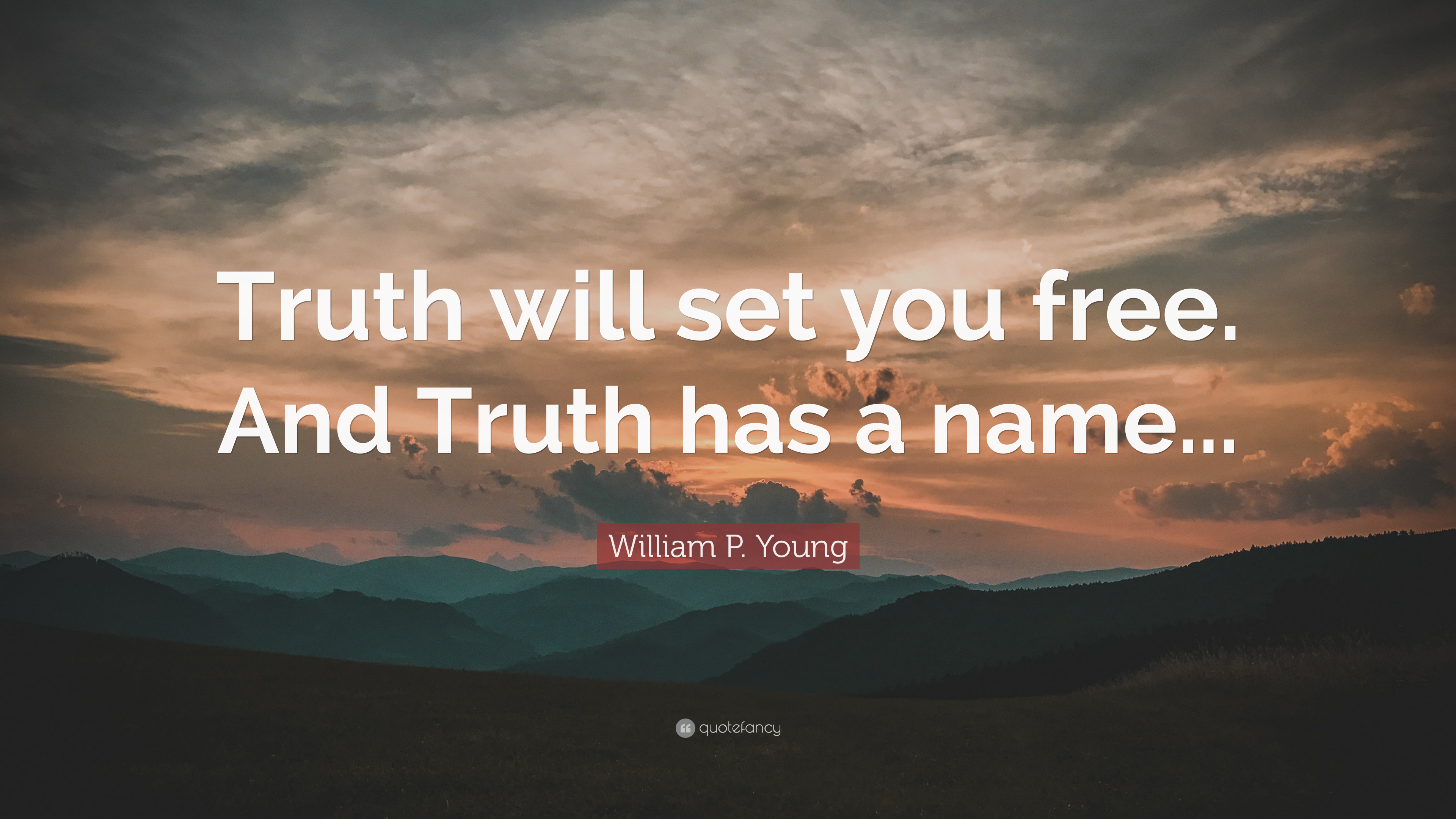 David Foster Wallace Quotes Wallpaper The Truth Will Set You Free Wallpaper Www Pixshark Com