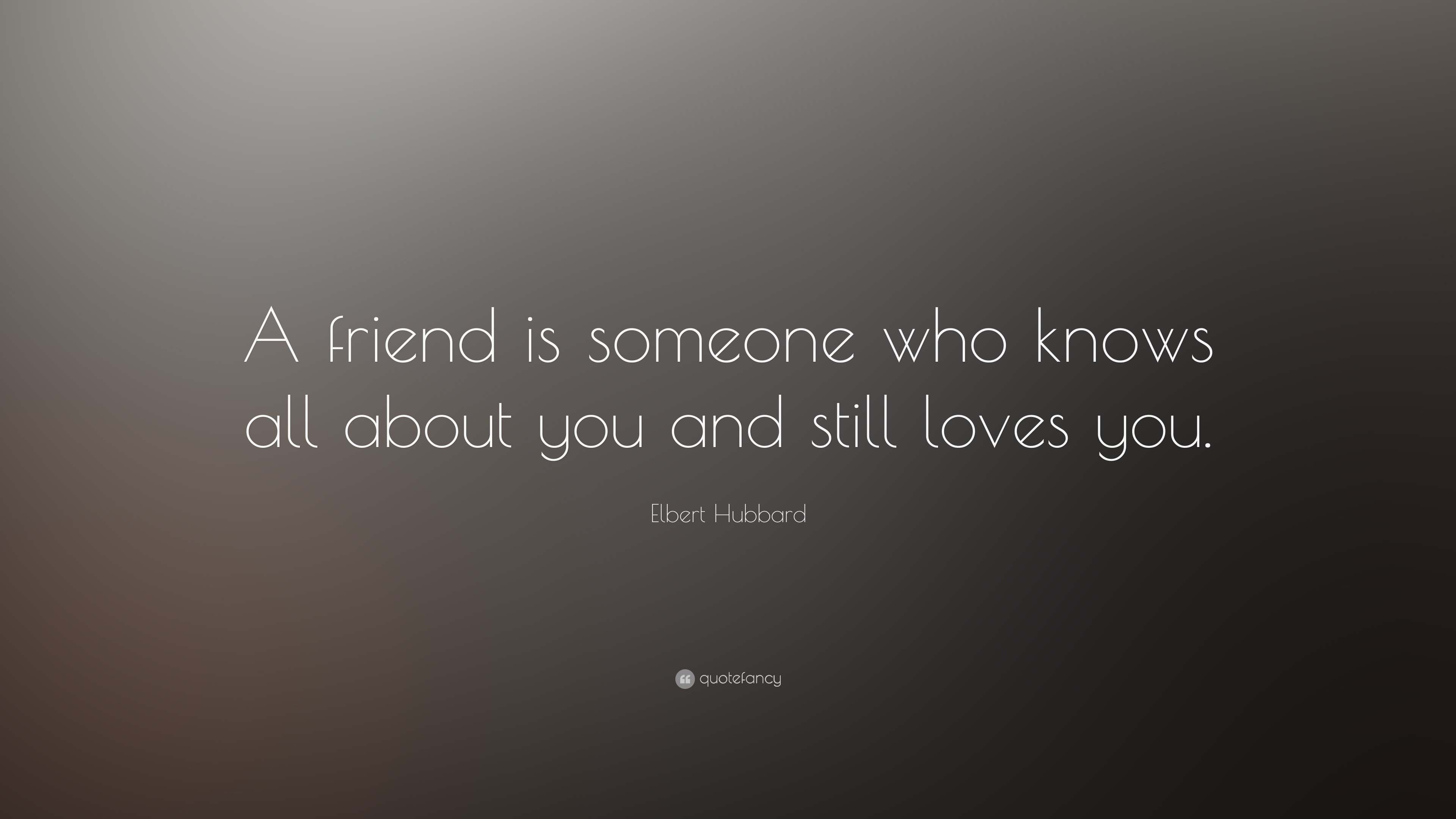 Insperational Quote Wallpaper Friendship Quotes 21 Wallpapers Quotefancy