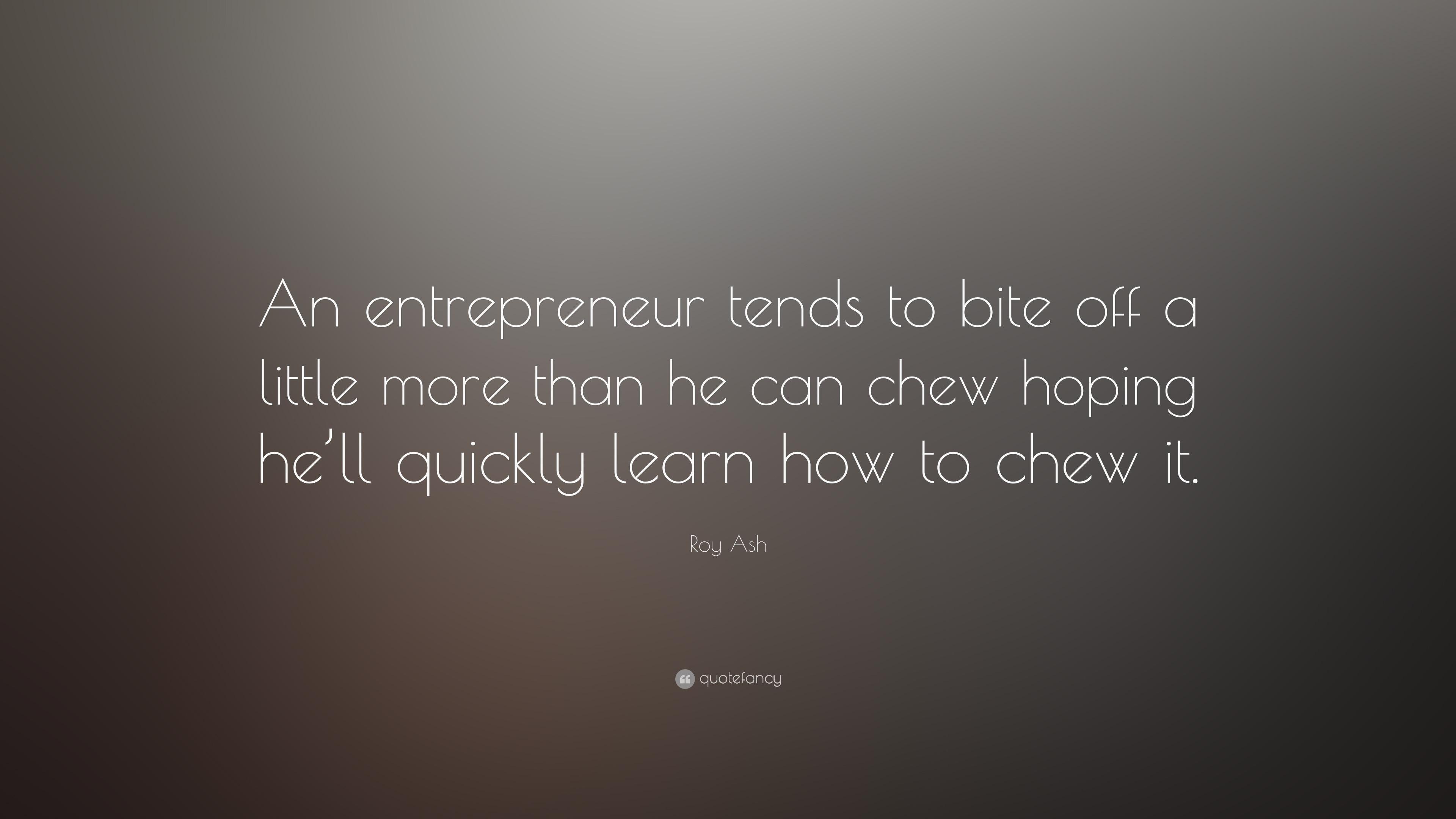 Steve Jobs Motivational Quotes Wallpaper Inspirational Entrepreneurship Quotes 69 Wallpapers