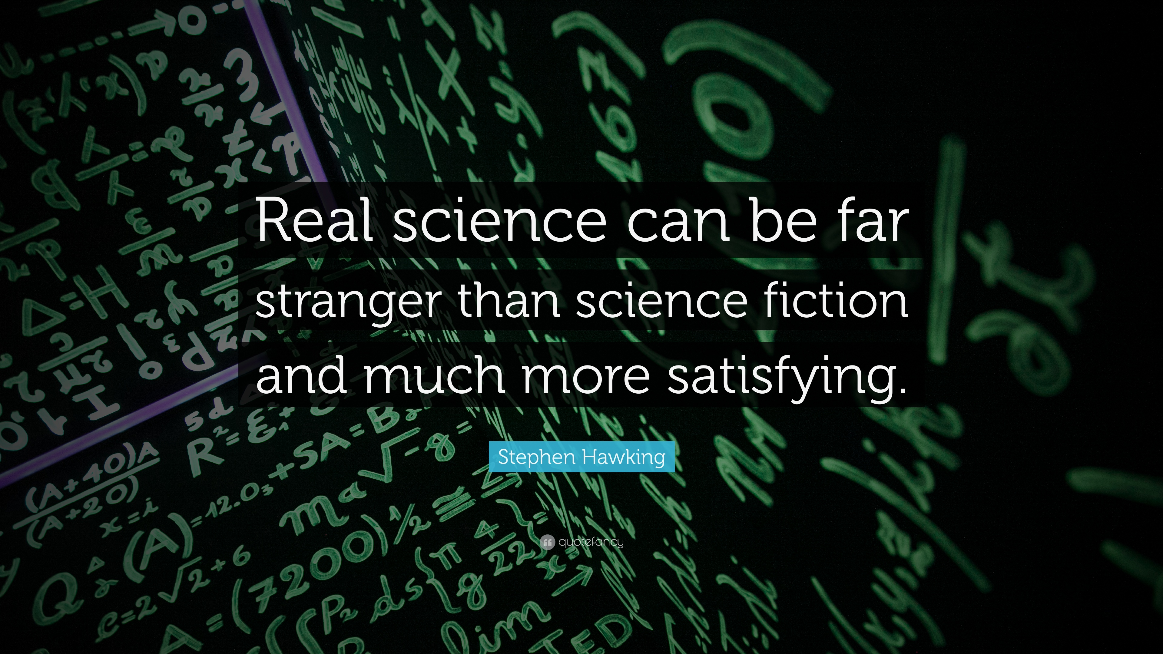 Funny Wallpaper With Quotes On Life Science Quotes 40 Wallpapers Quotefancy