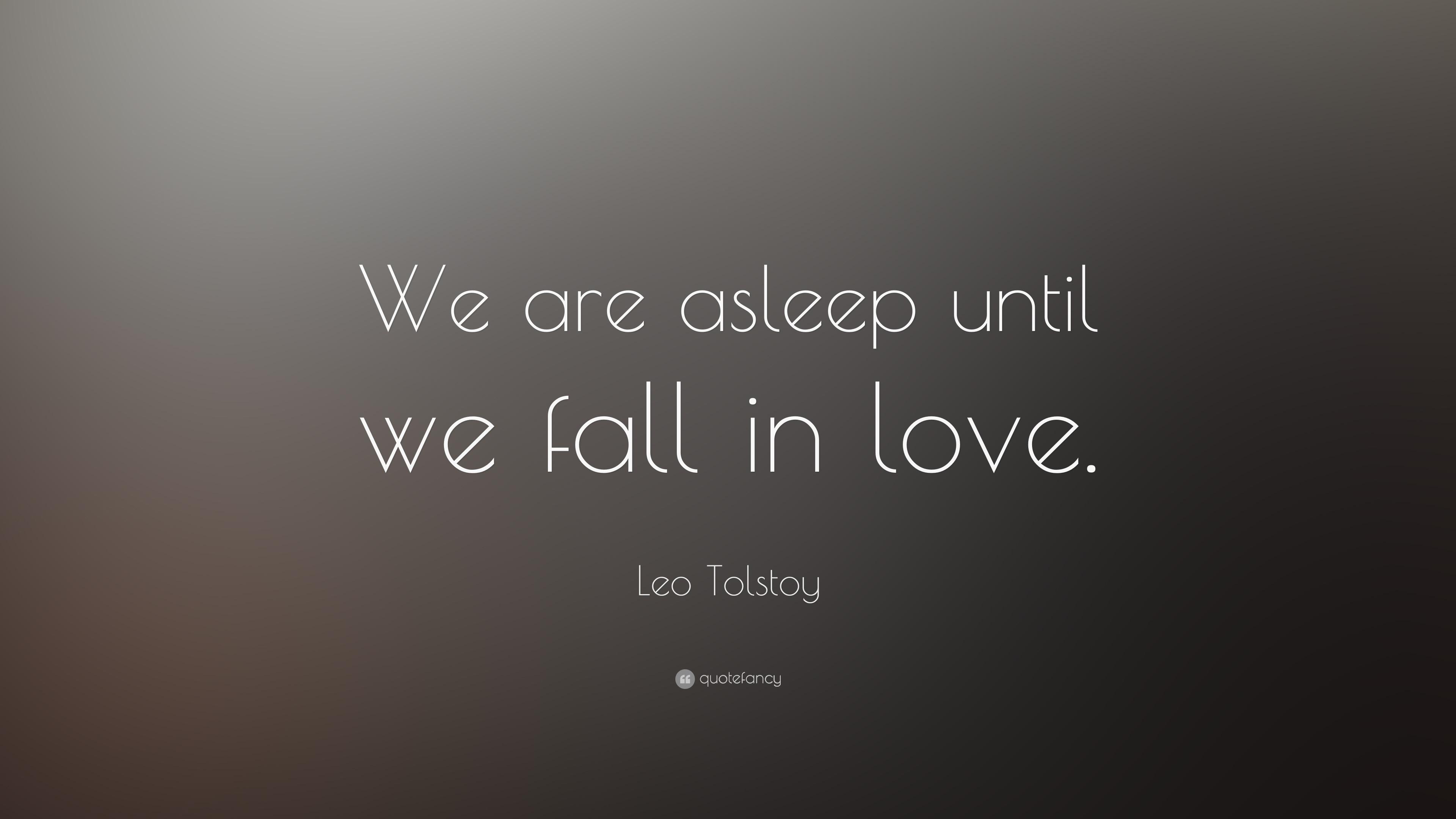 Socrates Wallpaper Quotes Leo Tolstoy Quotes 100 Wallpapers Quotefancy