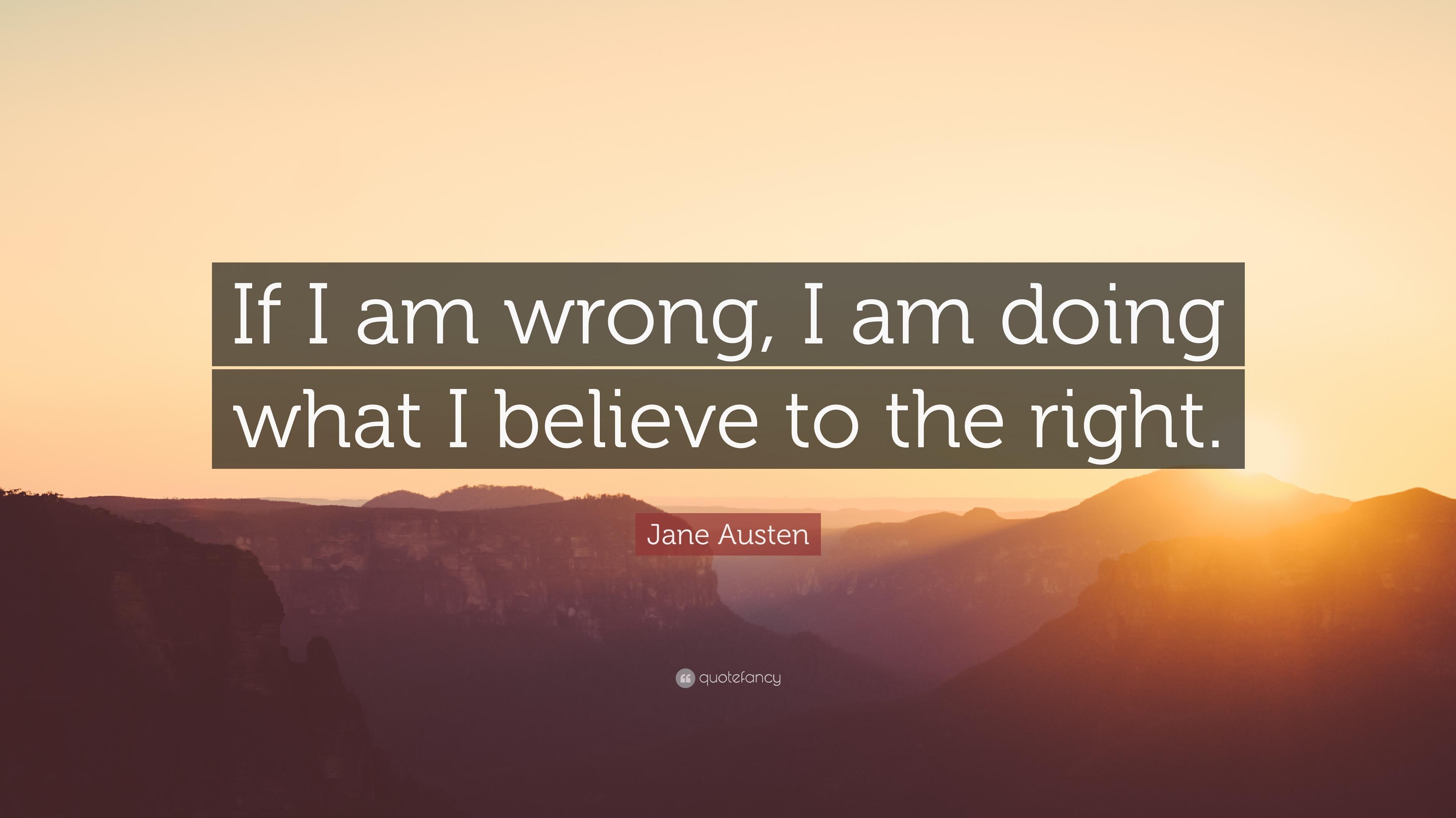 Dalai Lama Quotes Wallpaper Jane Austen Quotes 100 Wallpapers Quotefancy