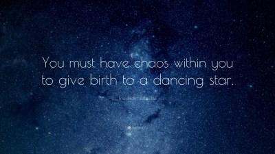 Friedrich Nietzsche Quotes (100 wallpapers) - Quotefancy