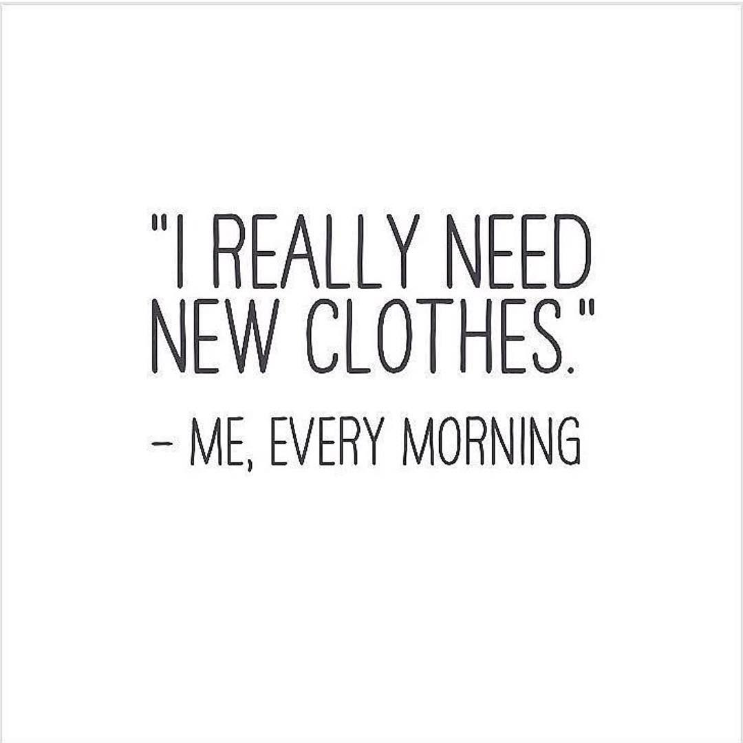 Clothes Quotes Quotes About Clothing 441 Quotes
