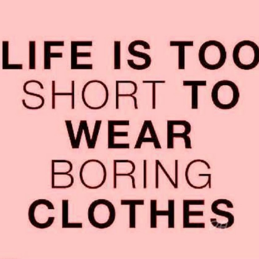 Clothes Quotes Quotes About Used Clothing 40 Quotes