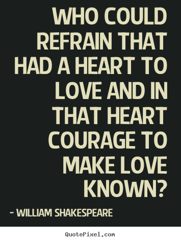 Powerful Quotes Phone Wallpaper How To Make Picture Quotes About Love Who Could Refrain