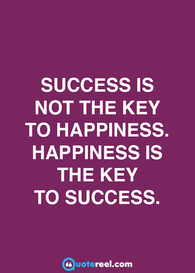 21+ Quotes About Success Text  Image Quotes QuoteReel