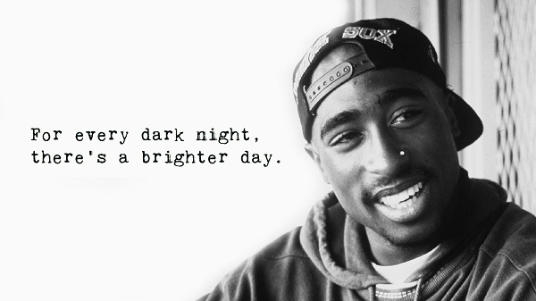 American Football Quotes Wallpaper Greatest Tupac Quotes Of All Time Quotereel