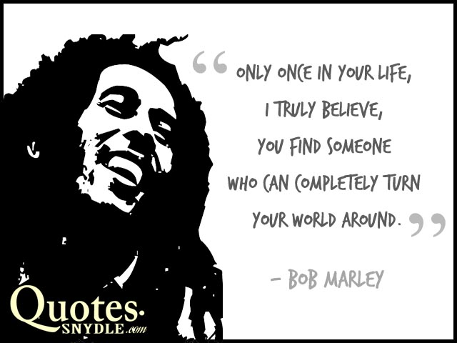 Stop Smoking Quotes Wallpaper Bob Marley Quotes And Sayings With Picture Quotes And