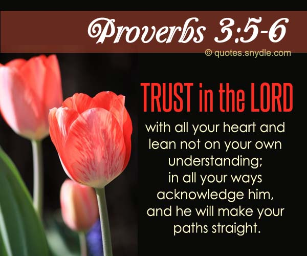God Inspirational Quotes Wallpaper Inspirational Bible Quotes And Verses With Pictures