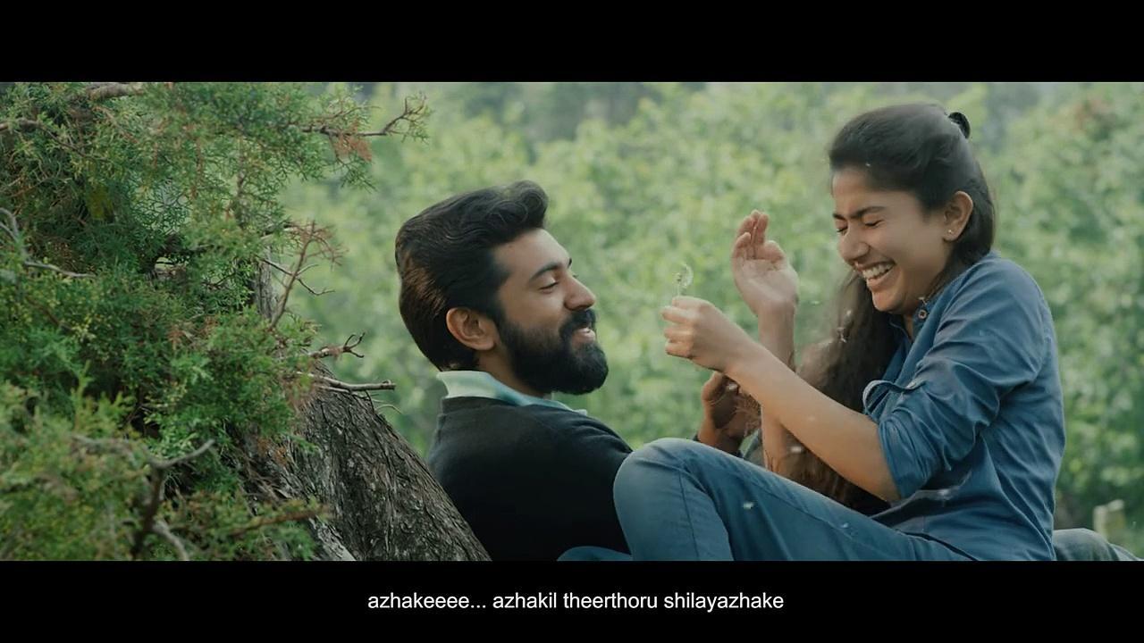 Hindi Attitude Quotes Wallpaper Malayalam Quotes Malayalam Quote Images Malayalam