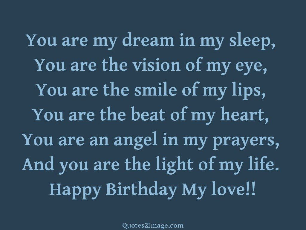 Fullsize Of Birthday Love Quotes