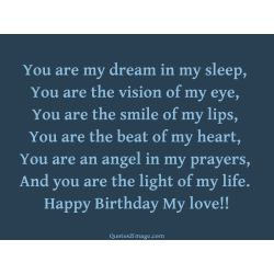 Small Crop Of Birthday Love Quotes