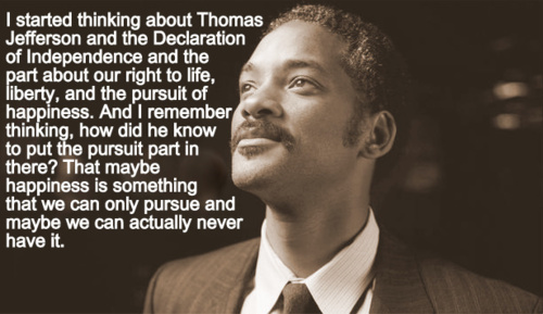 Pursuit Of Happiness Hd Wallpapers With Quotes A Quote Of The Pursuit Of Happyness Quotesaga