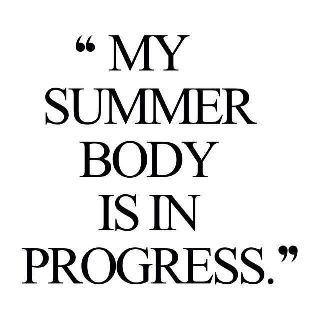 Fitness Motivational Quotes  Fitness motivation - Quotes Sayings