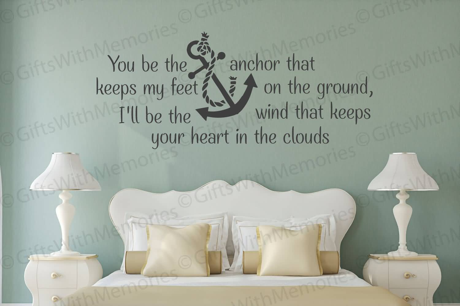 to wear - Quotes Anchor about love video