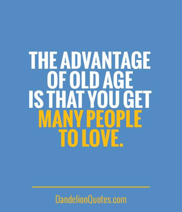 Cute Twins Baby Hd Wallpaper 25 Old Age Quotes Sayings Quotations Amp Pictures Quotesbae