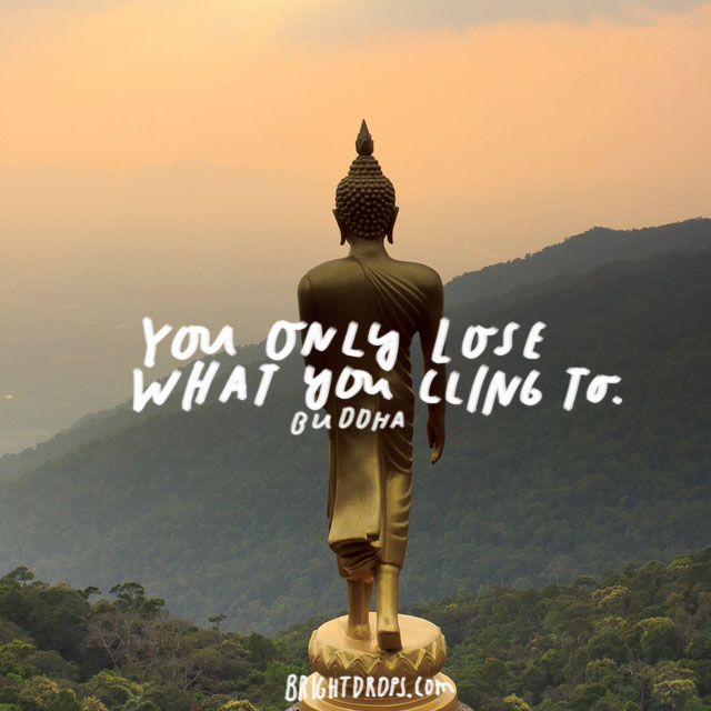 Husband And Wife Love Quotes Wallpapers 20 Buddha Quotes On Life Images Amp Photos Quotesbae