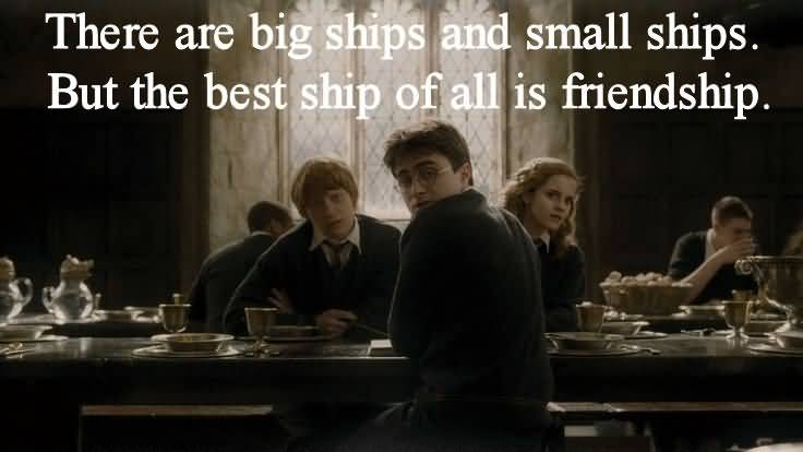 Harry Potter Quotes Desktop Wallpaper 20 Harry Potter Quote About Friendship Images Quotesbae