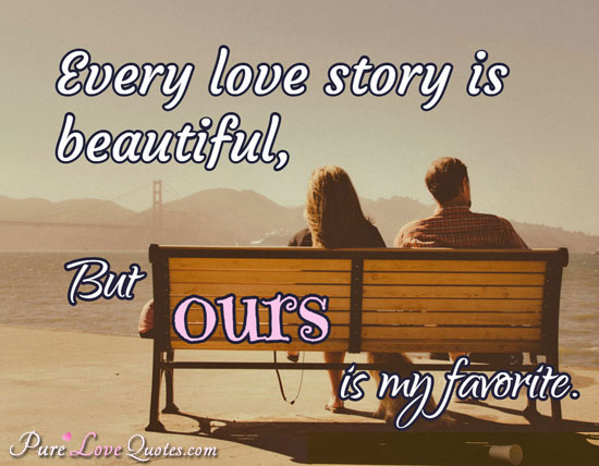 Husband And Wife Love Quotes Wallpapers 20 Pure Love Quotes Sayings Images And Photos Quotesbae
