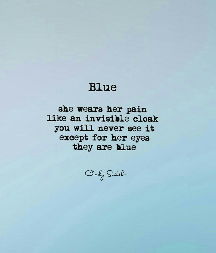 Wallpapers With Work Quotes 25 Blue Eyed Girl Quotes Sayings Images Amp Photos Quotesbae