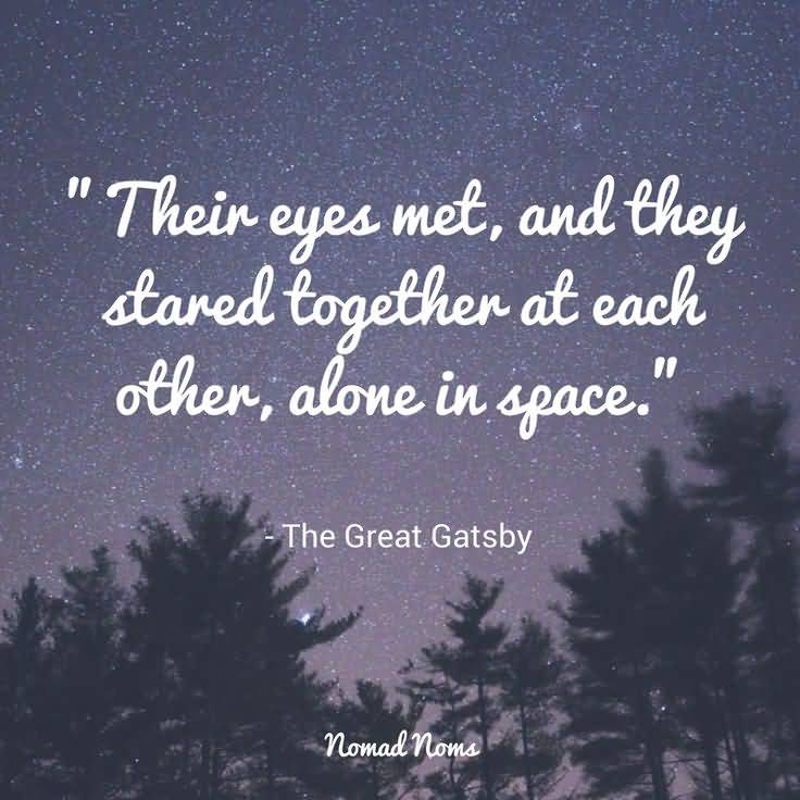Great Gatsby Quote Wallpaper 50 Best Great Gatsby Quotes Sayings Pictures Quotesbae
