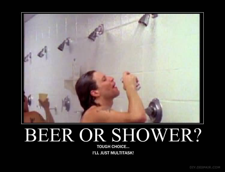 Cute Twins Baby Hd Wallpaper 15 Top Shower Beer Meme Jokes Images Amp Photos Quotesbae