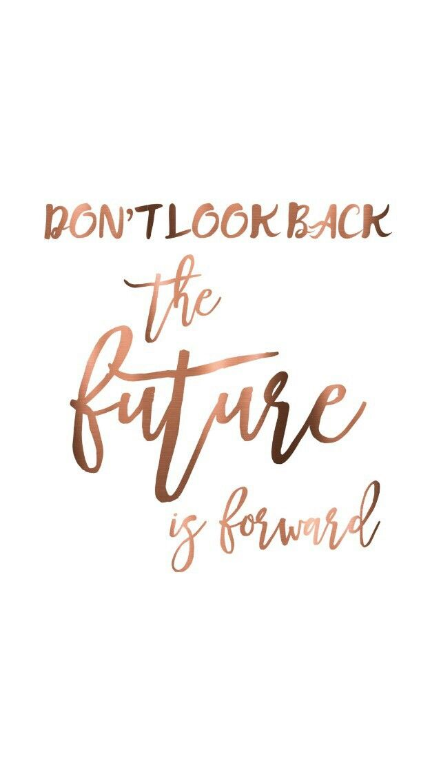 Best 25+ Dont look back ideas on Pinterest Dont look back quotes - missing person posters