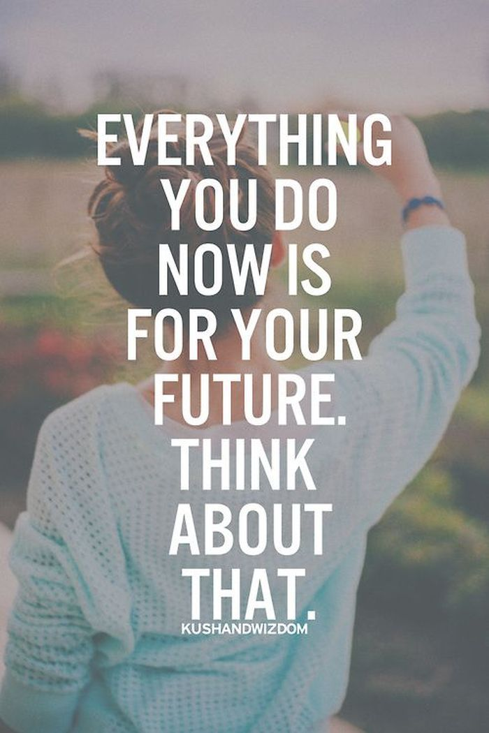 Best 25+ Motivational pictures ideas on Pinterest Motivation - life career